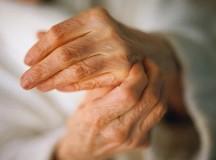 Медики смогут вылечить самые тяжелые случаи артрита