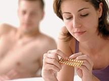 26 сентября — Всемирный день контрацепции