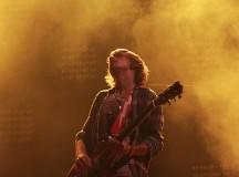 Что ждет меломанов в ноябре: от поздних Pink Floyd до ранних Fugazi