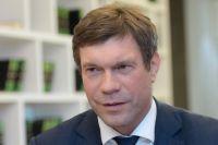 СМИ назвали имя нового посла Украины в США