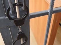 Задержан подозреваемый в нападении на рабочих в Новой Москве