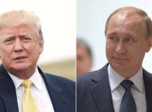 Вести Экономика ― Трамп оценил решение Путина не отвечать Обаме