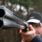 Гладкоствольная «Германика» московского стрелка ранее была утеряна охотником