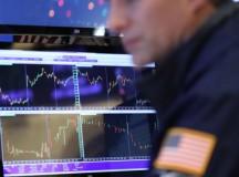 Вести Экономика ― Облигации США вновь привлекают инвесторов