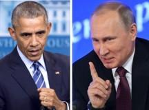 Вести Экономика ― Эксперты о решении Путина: он опять переиграл Обаму