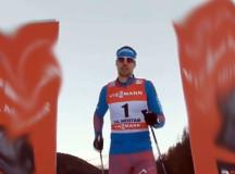 Лыжник Сергей Устюгов о допинге: «Я русский и я чистый!»