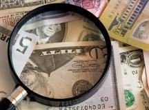 Вести Экономика ― Европа готовится к масштабной конфискации активов?