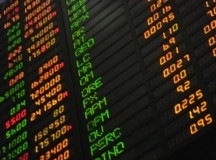 Вести Экономика ― Лучшие и худшие активы 2016 года