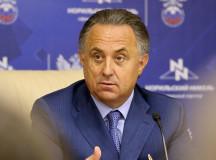 Мутко об отстранениях российских спортсменов: «Рассчитываем на объективность вне политики»