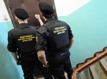 Вести Экономика ― Минюст предложил изымать за долги единственное жилье