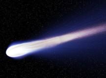 Появилось видео взрыва метеорита в небе Архангельской области