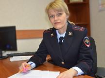 «Приковали цепью, пытали»: лучший графолог МВД рассказала о раскрытых преступлениях