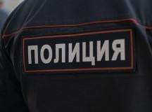 Воры украли у известного бизнесмена Ботерашвили часы на 6 миллионов