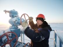 Вести Экономика ― «Газпром» установил 3-й экспортный рекорд за январь