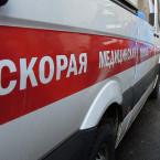 Преподаватель петербургского вуза совершил суицид в учебной аудитории