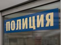 Подробности стрельбы в Москве: инструктор тира убил мужчину без повода