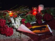 Вести Экономика ― 10 самых ужасных авиакатастроф в истории