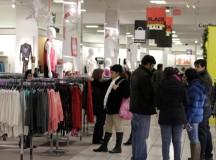 Вести Экономика ― Потребительский апокалипсис и гегемония Wal-Mart
