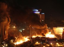 Вести Экономика ― Суд признал смену власти на Украине госпереворотом