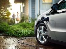Вести Экономика ― Топ электромобилей и гибридов 2016