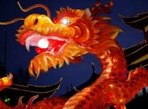 Вести Экономика ― Исторические взлеты и падения экономики Китая