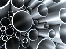 Цветной металл в современной промышленности